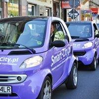 Smart-City.pl Kampanie reklamowe na Smartach