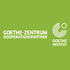 Goethe-Zentrum Hyderabad
