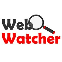 Web Watcher