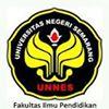 Universitas Negeri Semarang [UNNES]