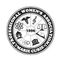 Marie Sklodowska-Curie Professional Women's Association