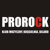 Klub Prorock