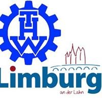 THW Limburg