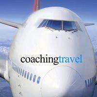 Coachingtravel