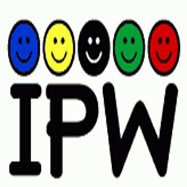 IPW - International Preschool of Warsaw