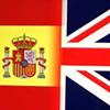 Sunderland Spanish, English & Italian Language Tuition