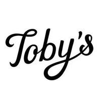 Toby's on Sukhumvit 38