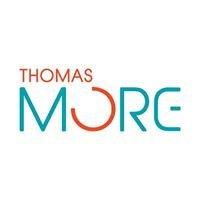 Communicatiemanagement Thomas More