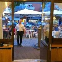 Eiscafe Riviera Töging