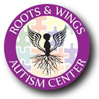 Roots & Wings Autism Center