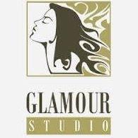 Glamour Studio