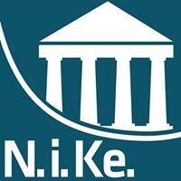 Netzwerk zur interdisziplinären Kulturguterhaltung in Deutschland - NiKe
