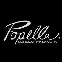 Popella Genusshandwerk