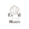 KaVi Wellness