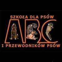 ABC Szkoła dla psów i Przewodników psów Piotr Lisiecki