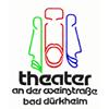 Theater an der Weinstraße e.V.