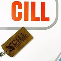 CILL-Center for Innovative Language Learning