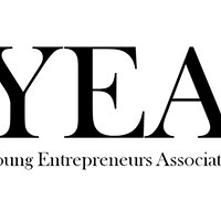 Young Entrepreneurs Association
