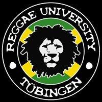 Reggae University