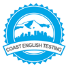 Coast English Testing - IELTS Test Centre