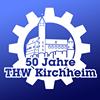 THW Ortsverband Kirchheim unter Teck