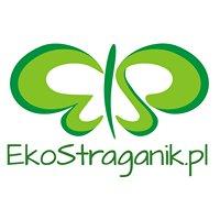 Eko Straganik