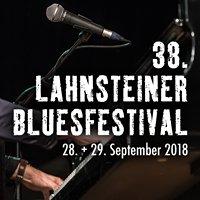 Lahnsteiner Bluesfestival
