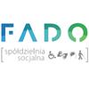 Spółdzielnia socjalna FADO