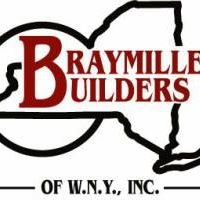 Braymiller Builders of Wny