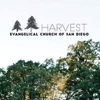 Harvest Evangelical Church of San Diego