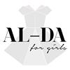 Al-Da - moda dziecięca