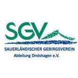 SGV Drolshagen