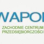 Wapol