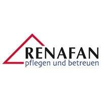 RENAFAN GmbH - pflegen und betreuen