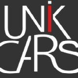 Unik Cars