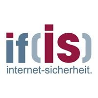Institut für Internet-Sicherheit - if(is)