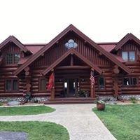 J.D.'s Log Home Restoration & Chinking