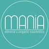Mania Mineral & Organic Cosmetics