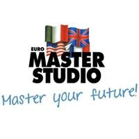 Master Studio