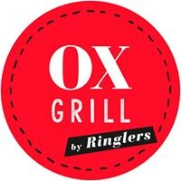 Ringlers - OX Grill Truck