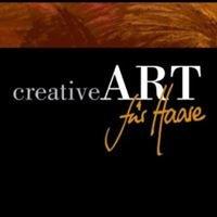 creativeART