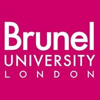BA Games Design @ Brunel University