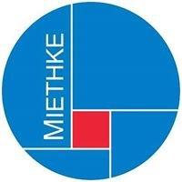 Christoph Miethke GmbH