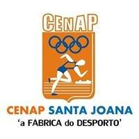 CENAP Santa Joana
