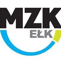 MZK Ełk spółka z o.o.