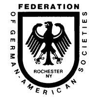 Federation of German-American Societies, Inc.