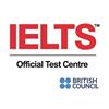 IELTS Test Centre: George Brown College
