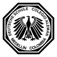 Colegio Alemán Medellín