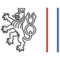 Ekonomická diplomacie ČR