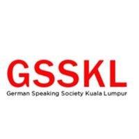 German Speaking Society Kuala Lumpur